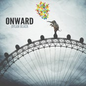 Image of Onward CD