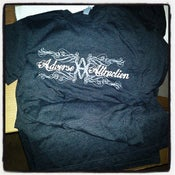 Image of Adverse Attraction T-Shirt