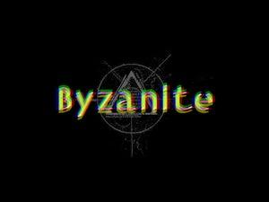 "Image of Byzanite Presents: ""Screams & Screeches"" Massive Presets"