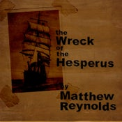 Image of Wreck Of The Hesperus