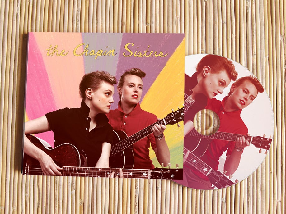 Image of A DATE WITH THE EVERLY BROTHERS (CD)