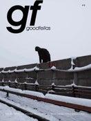 Image of Goodfellas #5