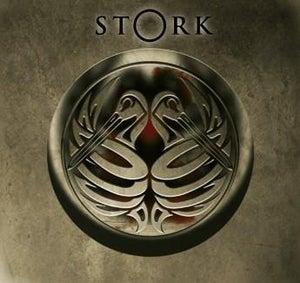 Image of stOrk