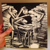 Image of phlegm book