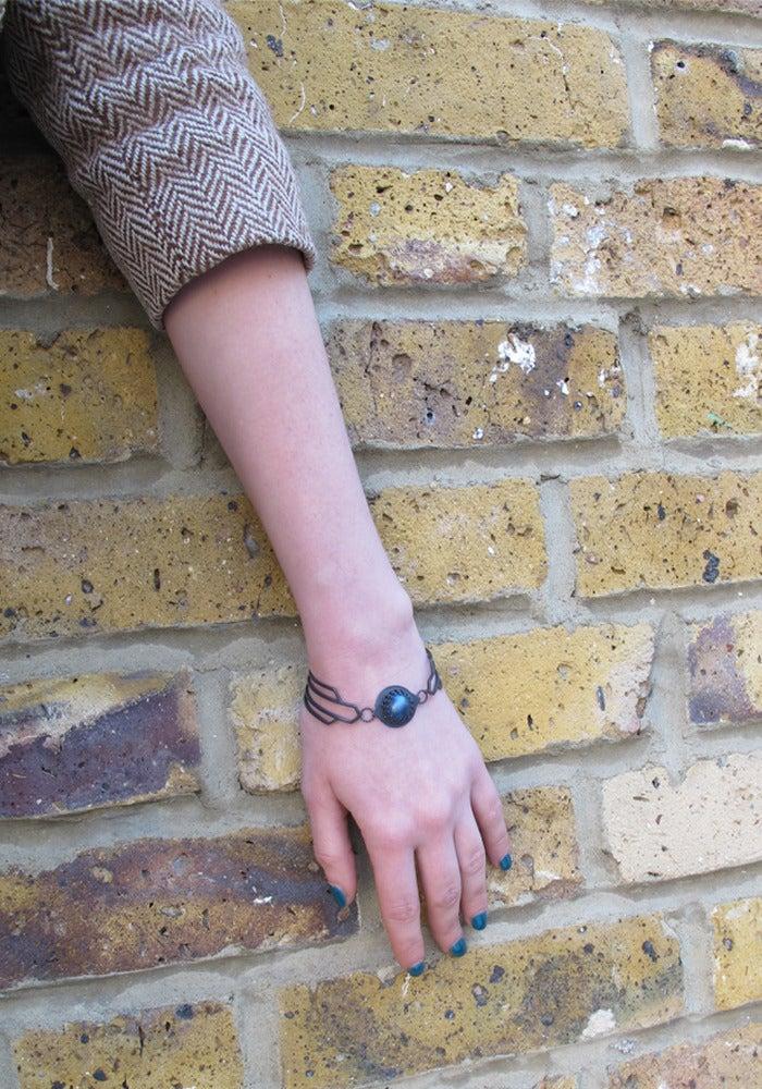 Image of Nautilus bracelet