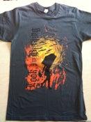 Image of Umbrella T Shirt