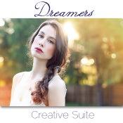 P&P Dreamers - CS