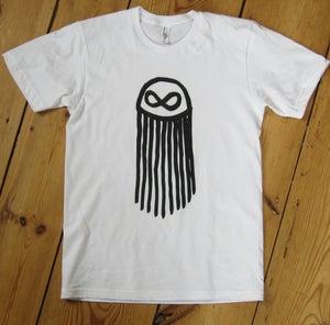 Image of KIB Logo T-Shirt