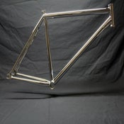 Image of Skylmt SL frame 44cm - BLOWOUT PRICING !!