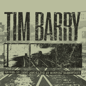 "Image of ""Laurel St. Demo 2005 & Live at Munford Elementary"" CD"
