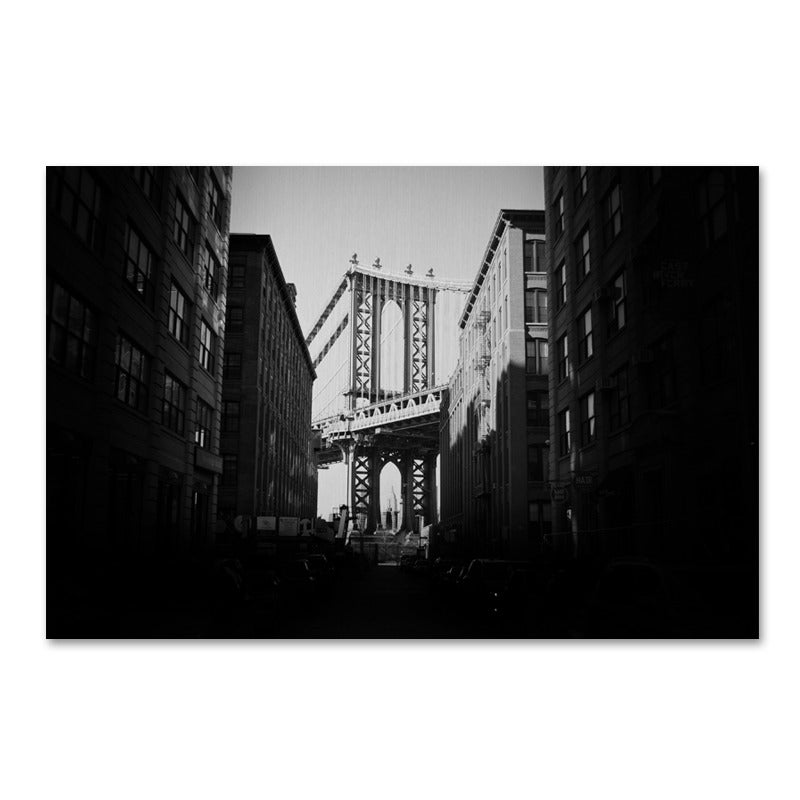 Image of Dumbo