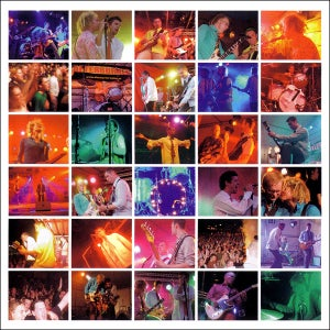 "Image of CD ""KAKOPHONIA ... live!"""
