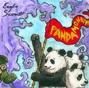 Image of Pandamonium! EP