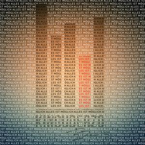 Image of kinguderzo - Alles ist Möglich (CD)