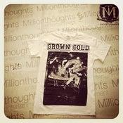Image of GC photo shirt white