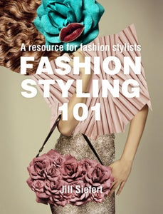 Image of Fashion Styling 101