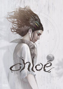 Image of Chloe