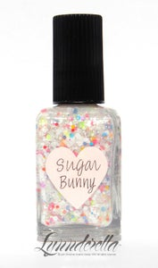 Image of Sugar Bunny