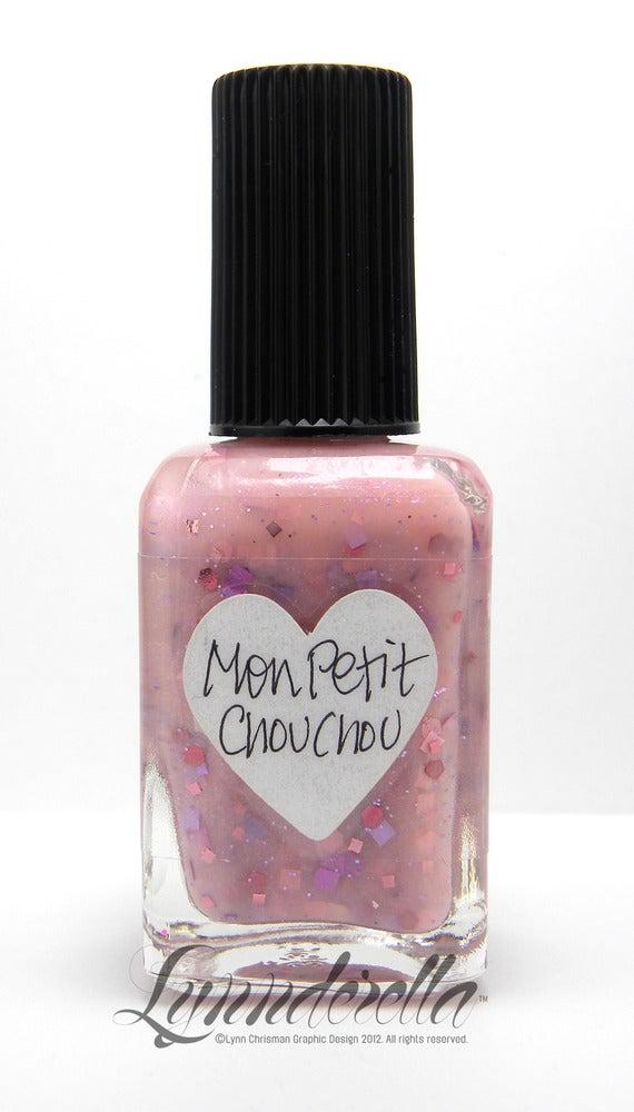 Image of Mon Petit ChouChou