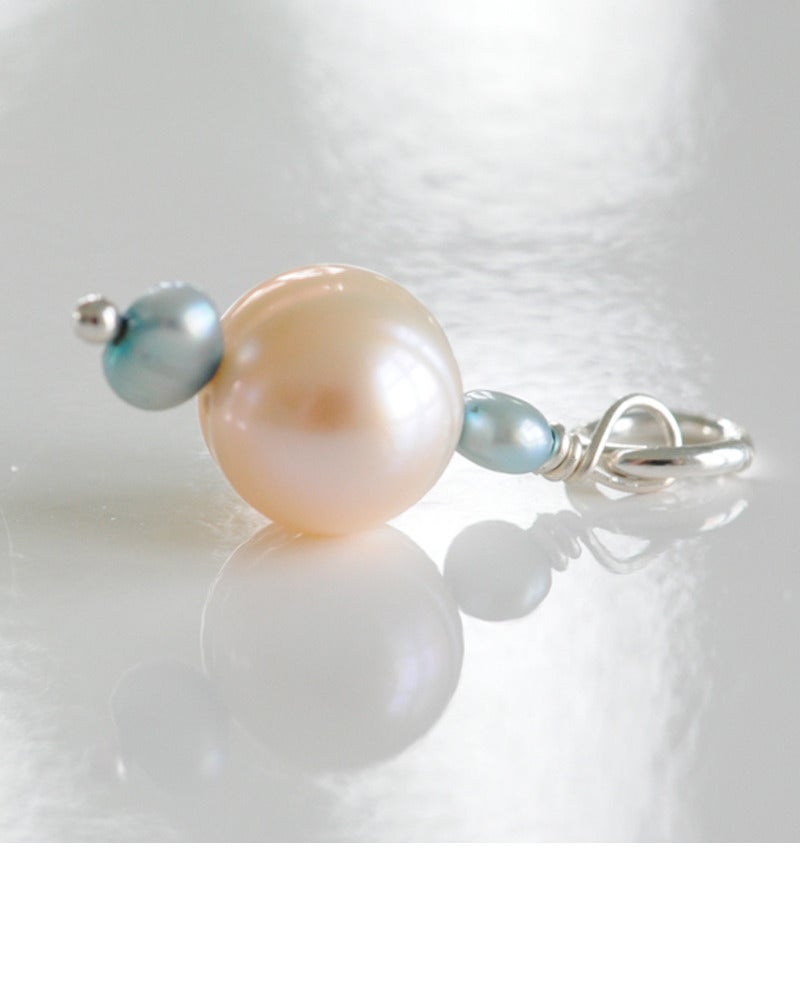 Image of Pearls