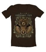 Image of Eagle eye T-shirt