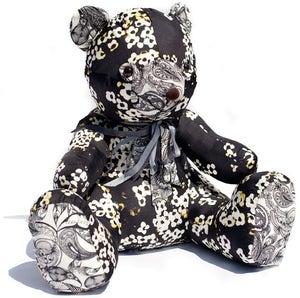 Image of Robyn Bear