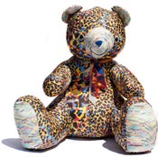 Image of Ciara Bear