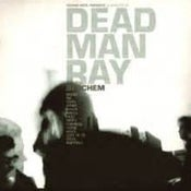 Image of Dead Man Ray - Berchem CD