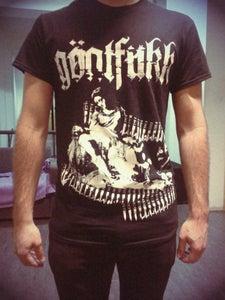 "Image of ""Stabat Mater"" T-shirt"