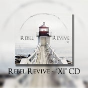"""Image of """"XI (Eleven)"""" - CD"""