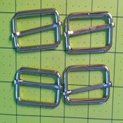 Image of Sliders