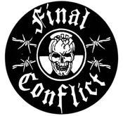 Image of Badge