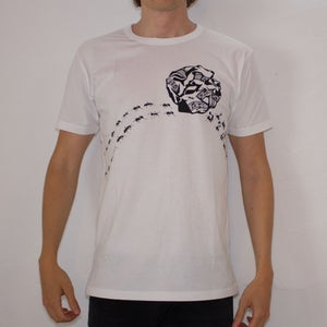 Image of Picnic Tee