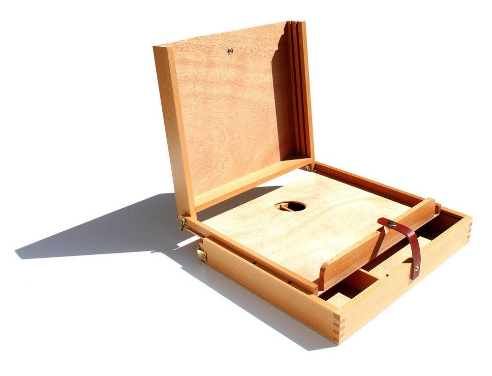 Pochade Box Shop Pochade Box 10x12 Quot
