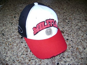 Image of Boston Lineage hat