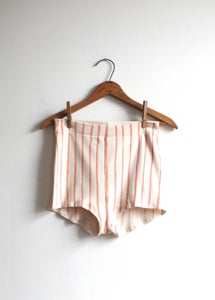 Image of 78. Striped Britches // STATE