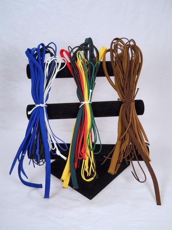 Image of Pita Pocket Kit