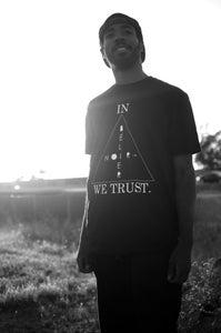 Image of In Noir Belier We Trust