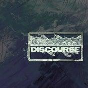 Image of DISCOURSE - CD E.P.