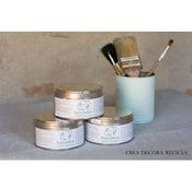 Clear Wax - Cera Clara (21 % IVA Incl.)