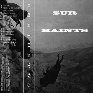 Image of SUR/Haints Cassette