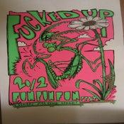 Image of Poster - Austin @ Fun Fun Fun Fest