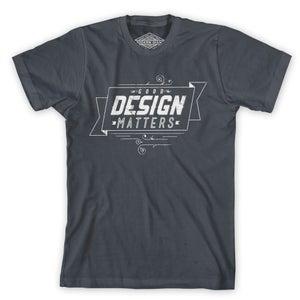 Image of Good Design Matters