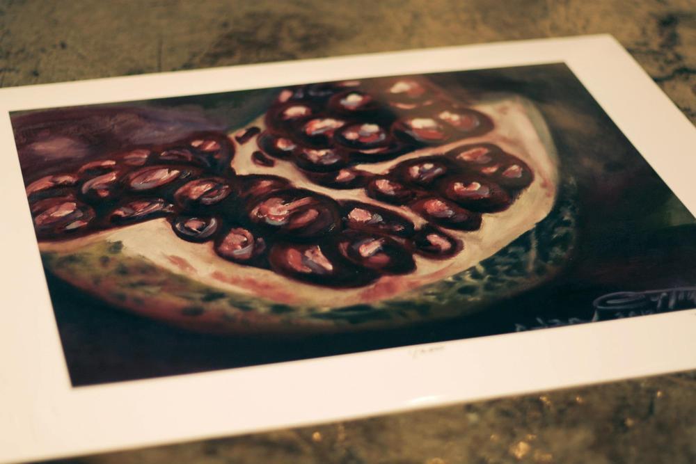 Image of Untitled (Print)