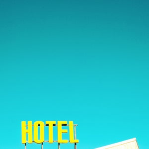 Image of Hotel