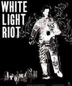 Image of WLR Atomism Poster