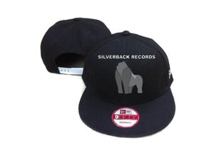 Image of SilverBackRecords SnapBack