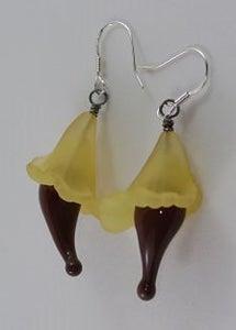 Image of Lemon Drop