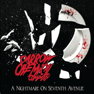 "Image of WHB01  ""A Nightmare on Seventh Avenue"" CD ***2ND PRESSING***"