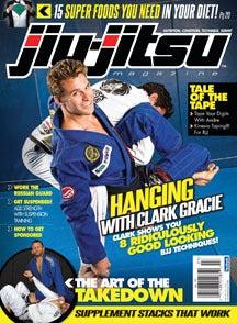 Image of Issue 15 Jun/Jul 2013